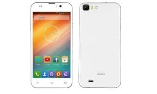 Zopo Zp980 Plus MTK6589T Android 4.4 Official Firmware Flash Files