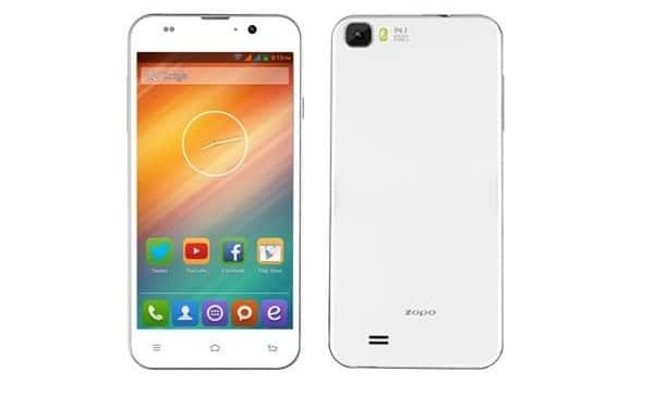 Zopo zp980h official firmware flash files – aio mobile stuff.