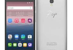Alcatel One Touch Pop Star 4G 5070D Stock Rom Flash Files