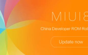 China Xiaomi MIUI 7.6.15 Download Changelog