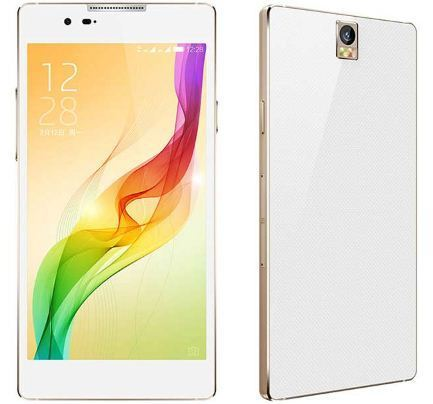 Coolpad Soar F101 Firmware Flash Files