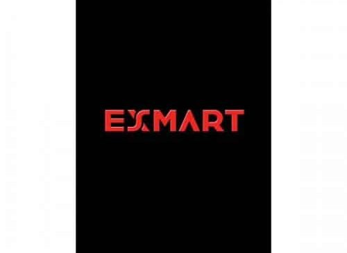 EXMART K1 Star MT6737M Android 6.0 Official Firmware Flash Files