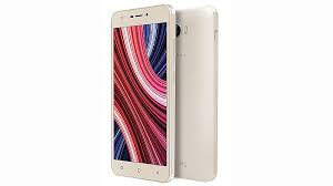 Intex Cloud Q11 4G Android 6.0 Official Firmware Flash Files