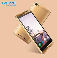GFive L3 Firmware Official Stock Firmware Sp Flash Tool Files