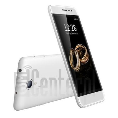 How To Flash Coolpad Fancy E561 MSM8916 Android 5.1 Lollipop