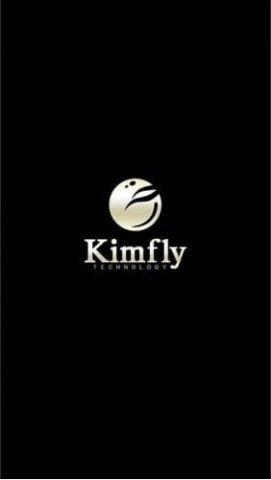 KIMFLY M10 Firmware