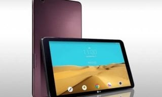 How-To-Flash-LG-G-Pad-II-10.1-V700-Official-Stock-Firmware-Kdz-1-320x192 LG G Pad II 10.1 V935 Official Firmware Flash Files