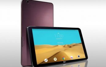 LG G Pad II 10.1 V935 Official Firmware Flash Files