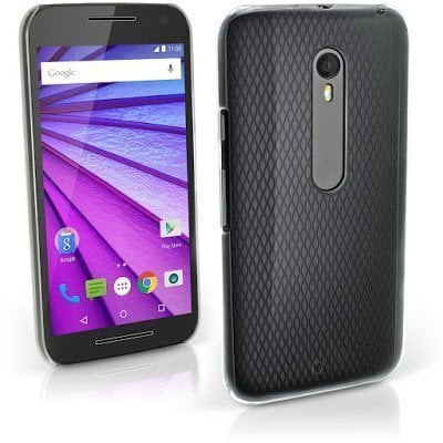 How To Flash Motorola Moto X XT1562 With RSD Lite Motorola Flash Tool