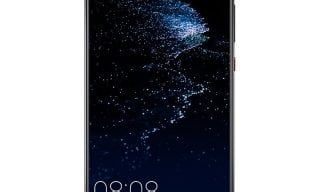 Huawei P10 B151 Android 7.0 For Europe Official Firmware Flash Files