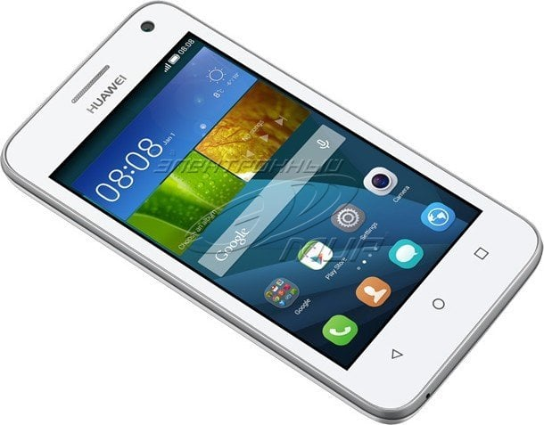 Huawei Y3C Y336-U02 Firmware Flash Files