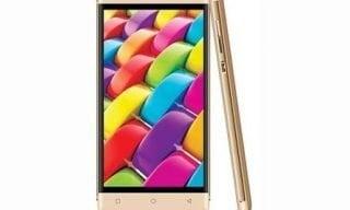Intex Aqua Shine 4G MT6735 Android 6.0 Official Firmware Flash Files