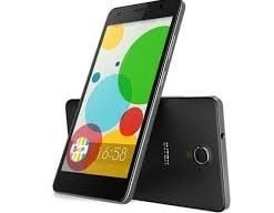 Intex JS Dubai MT6735 Android 6.0 Official Firmware Flash Files