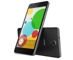 Intex JS Dubai Android 6.0 Official Stock Firmware SP Flash Tool Files