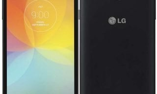 LG F60 Dual D390N Official Firmware Flash Files