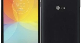 LG F60 Dual D392K Official Stock Firmware Flash Files Kdz