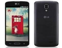 LG F70 D315K Official Firmware Flash Files