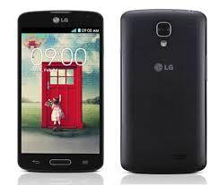 LG F70 D315K Firmware