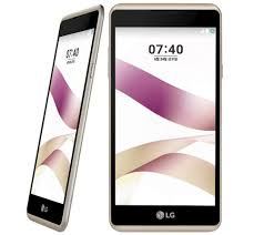 [Stock Rom] LG F740L AK X Skin Official Firmware Flash File Kdz
