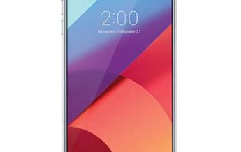 LG G6 VS988T Official Firmware Flash Files