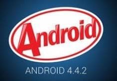 OCEAN OC2 MT6572 Android 4.4.2 Official Firmware Flash Files