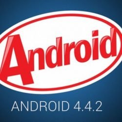 OCEAN OC3 Android 4.4.2 Firmware Flash Files