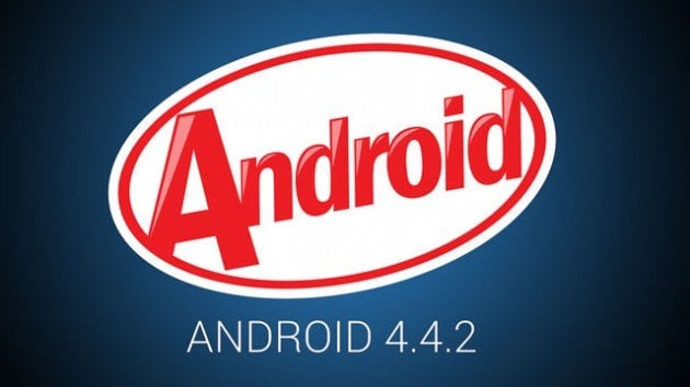 OCEAN OC3 Android 4.4.2 Official Firmware Flash Files