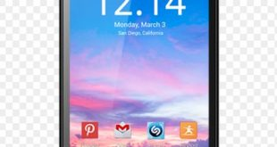 Verykool Leo S4002 Official Stock Firmware Flash File