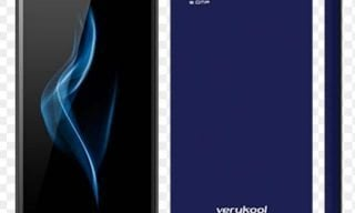 Verykool-Sol-S5013-Official-Firmware-Flash-File-320x192 Verykool Sol S5013 Android 4.4.2 Official Firmware Flash Files