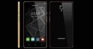 Videocon | Aio Mobile Stuff