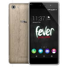 Wiko Fever Special Edition Firmware