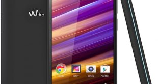 Wiko Jimmy Android 4.4 Firmware Flash Files