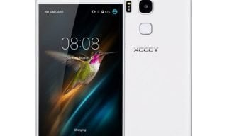 XGODY D19 MT6580 Android 5.1 Official Firmware Flash Files