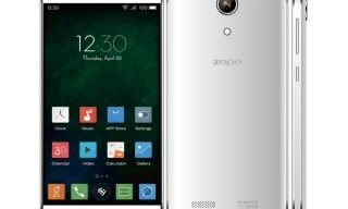 Zopo Speed 7 ZP951 Official Firmware Flash Files