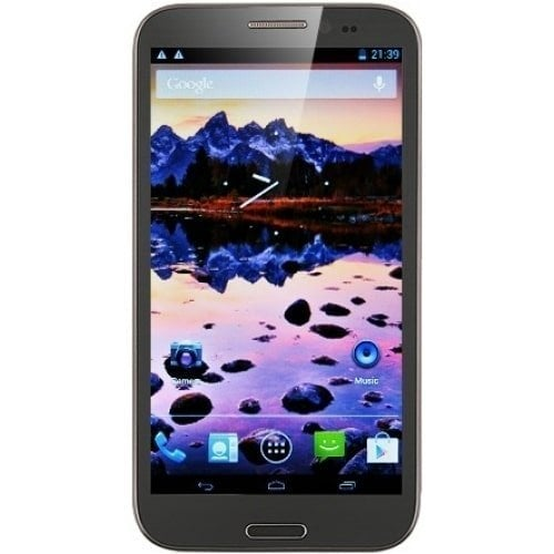 Zopo ZP950H Firmware Flash Files Android 4.2.2