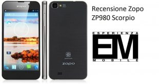 Zopo zp980 firmware flash files – aio mobile stuff.