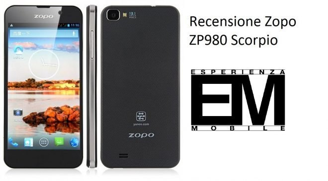 Download firmware zopo zp980 16gb. Update to android 8, 7. 1.