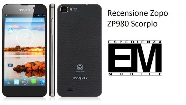 Download firmware zopo zp980 32gb. Update to android 8, 7. 1.