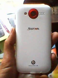lmkj J7 Prime MT6572 Android 4 4 2 Flash Files | Aio Mobile