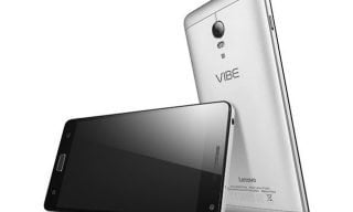Lenovo Vibe P1 P1a41 Official Firmware Flash Files