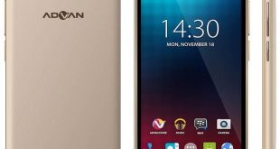 Flash Pac Stock Rom On Advan i5 With Spreadtrum Upgrade Tool Files