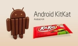 Hello P400 MT6572 Android 4.4 Official Firmware Flash Files