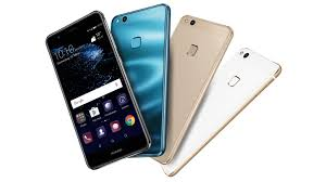 Huawei P10 Lite Android 7.0 EMUI 5.1 Official Firmware Flash Files