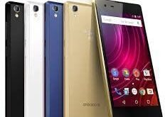 Infinix Hot 2 X510 MT6580 Android 5.1 Official Firmware Flash Files