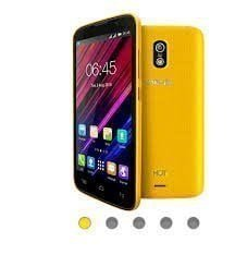 Infinix Hot X507 MT6582 Official Stock Firmware SP Flash Tool Files