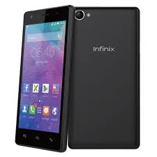 Infinix Surf X511 SC7731 Official Stock Firmware Flash Files