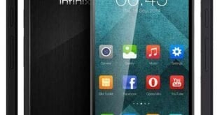 Infinix Zero X506 Mt6592 Official Firmware Flash Files