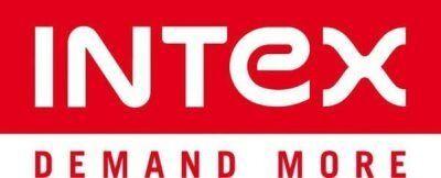 Intex Aqua Strong 5.1 Plus Firmware