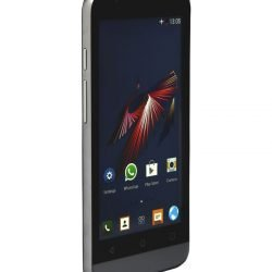 M Horse G5 MT6572 Android 4 2 2 Firmware Flash Files | Aio