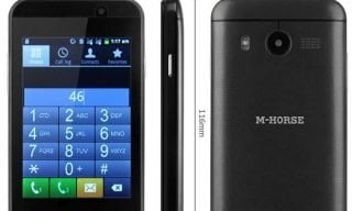 M-Horse-M8-SC6820-Android-2.3.5-Official-Stock-Firmware-Flash-Files-320x192 M-Horse M8 SC6820 Android 2.3.5 Official Firmware Flash Files